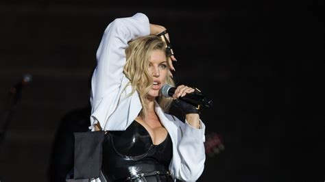 best fergie songs new you already know by fergie all noise