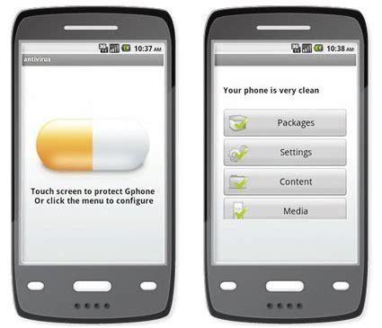 membuat virus untuk android avg free anti virus untuk perangkat android ivul varel