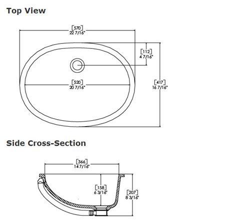 how to measure bathroom sink extraordinary standard toilet bowl dimensions contemporary