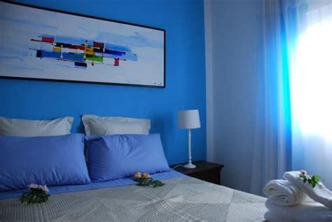 colore ideale da letto da letto 232 questo il colore ideale per un