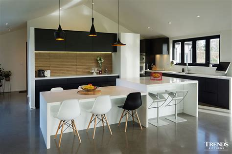 gallery trends kitchens