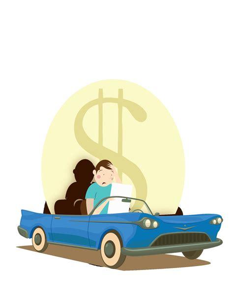 pago impuesto de vehiculos en santander newhairstylesformen2014com como pagar impuesto de vehiculo en colombia 2016