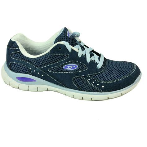 dr scholls athletic shoes dr scholl s s endeavor low profile athletic shoe