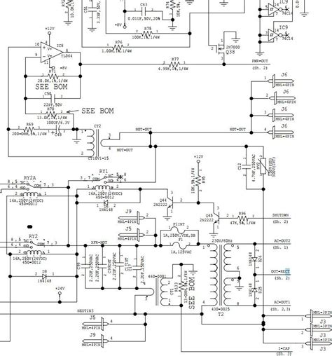 wiring diagram of yamaha rs 100 wiring diagram ccmanual