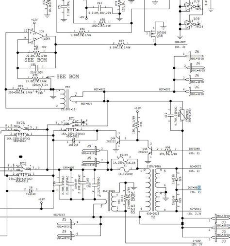 2003 dinli 90cc diamondback wiring diagram 42 wiring