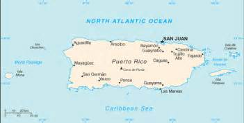 A Map Of Puerto Rico by Download Free Puerto Rico Maps
