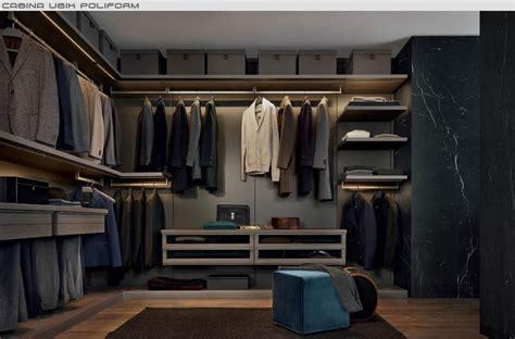 mobili cerignola casapagnotti mobili e design zona notte