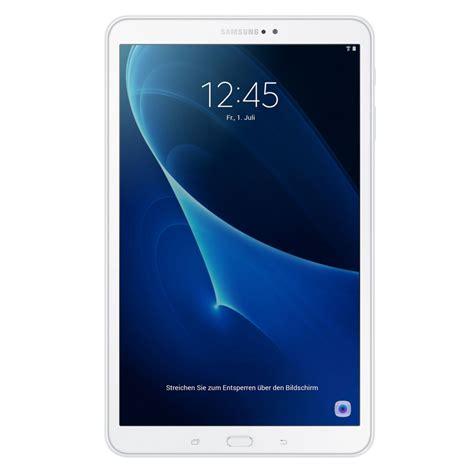 Samsung 16gb Galaxy Tab samsung galaxy tab a 10 1 quot 16gb blanca