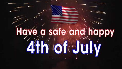 Happy 4th by Happy July 4th Thenest