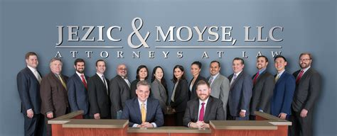 Can U Be A Lawyer With A Criminal Record Maryland Criminal Lawyer Maryland Criminal Defense Attorney Maryland Attorney