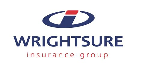 lloyds house insurance contact number wrightsure insurance stockport marketing stockport