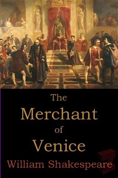 the merchant of venice audiobook the merchant of venice by william shakespeare