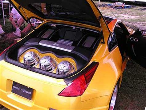 nissan 350z custom parts custom parts nissan 350z custom parts