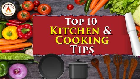 kitchen tips in hindi top 10 kitchen cooking tips in tamil kitchen tips
