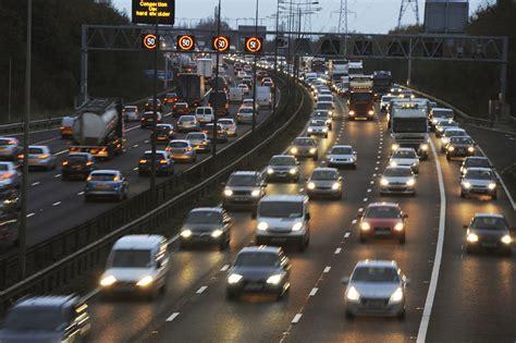 the motorpany motorway mathematics maths careers
