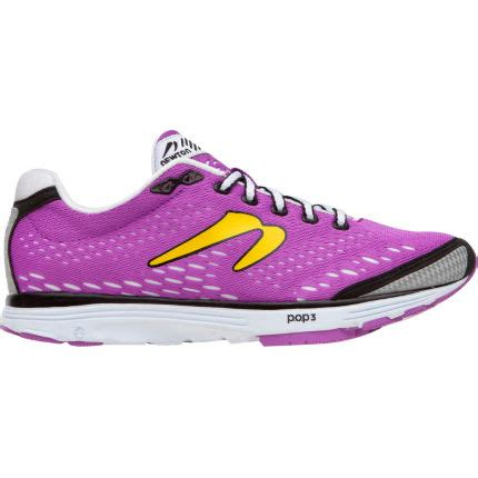 s newton running shoes wiggle newton running shoes s aha ss15