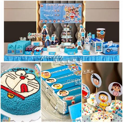 Es Pajamas Doraemon Flo 171 best images about doraemon on doraemon cake buffet tables and fleece pajamas
