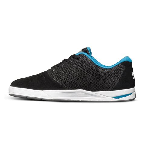 phomes shoes s n2 s shoes adys100163 dc shoes