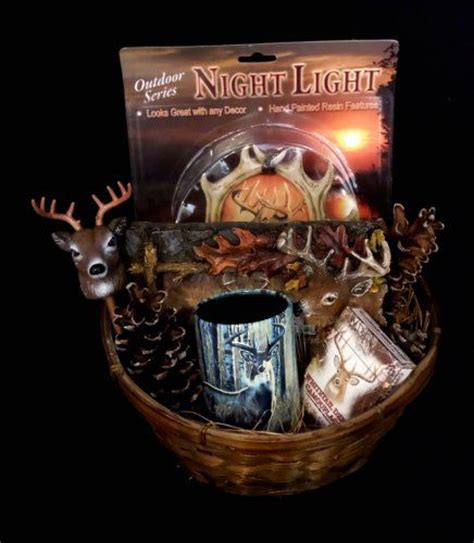 best hunting gifts 17 best images about gifts on deer antlers and chews