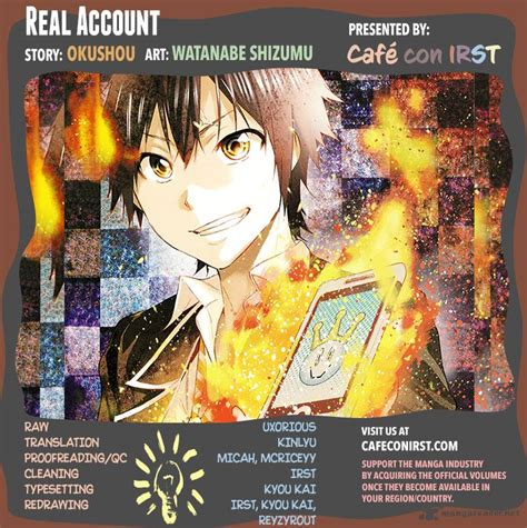 real account real account ii 24 read real account ii 24 page 2