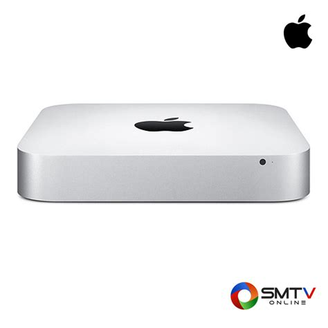 Apple 2 8ghz Mac Mini apple mac mini 2 8 ghz dual i5 1 tb smtv