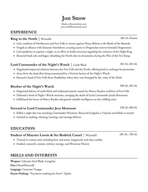 25 qualified mortgage closer resume 28 images resume