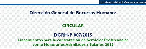 honorarios asimilados 2016 tablas 2016 asimilados a salarios black hairstyle and