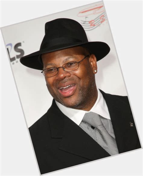 jimmy jam house jimmy jam official site for man crush monday mcm woman crush wednesday wcw