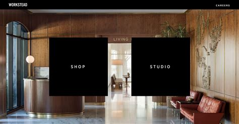 design firm 30 inspirational architecture firm website designs