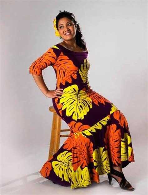 jamba pattern 55 best sulu jamba images on pinterest island wear