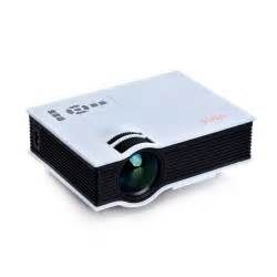 Small Home Theater Projector 2015 Newest Mini Portable Projector Uc40 With Usb Hdmi For