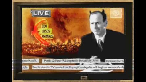 Los Angeles Burning 8 bit bad religion los angeles is burning