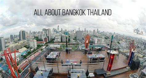 apple bangkok apple dorm hong kong cheap and long stay in hong kong