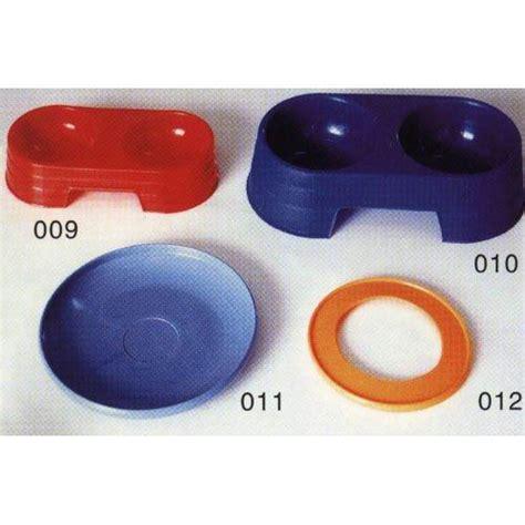 Sho Sulfur Untuk Kucing yl 009 dish small harga rp 10 000
