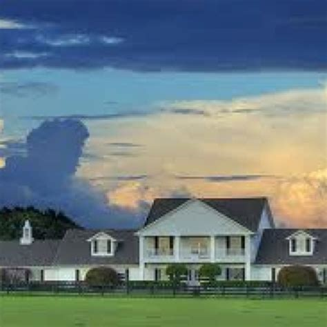 south fork ranch texas southfork 3700 hogge road homes designs pinterest
