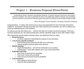 business reorganization plan template business reorganization plan template microsoft power business reorganization plan template guidelines for