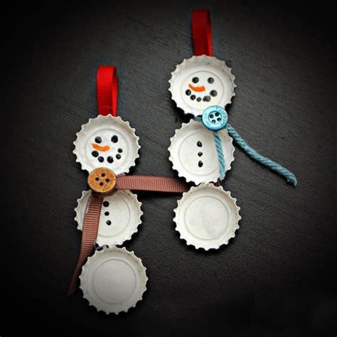 Weihnachtsgeschenke Basteln Mit Kindern Ideen 3035 by Kleine Bastelideen Und Weihnachtsgeschenke F 252 R Die Familie