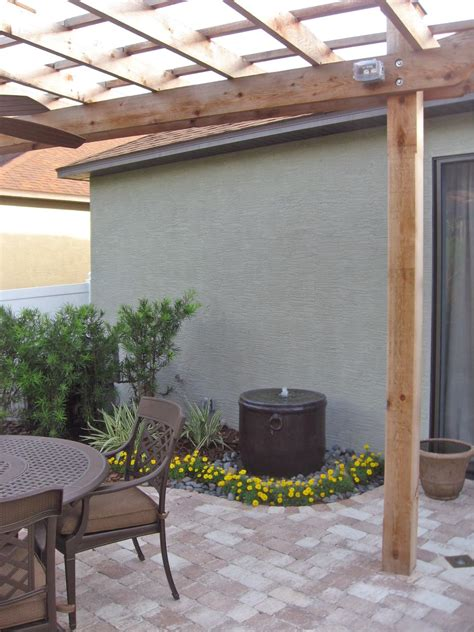 build a unit in backyard landscape solutions for awkward spaces diy