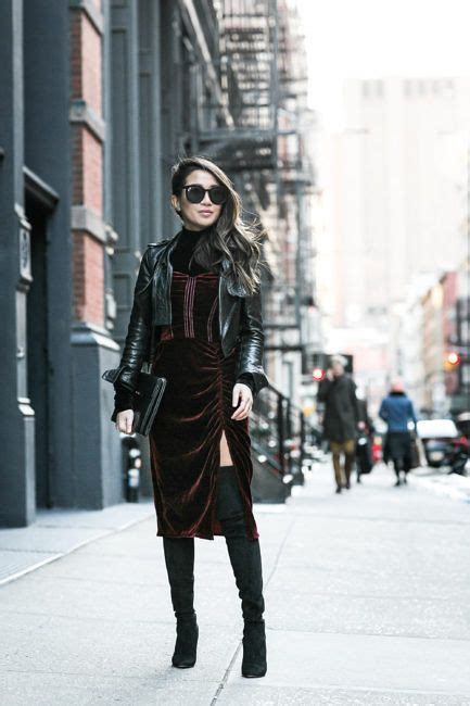Black Velvet Stylecrazy A Fashion Diary by 1000 Images About My Fashion Style Diary On