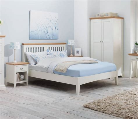 Bentley Designs Bedroom Furniture Bentley Designs Hstead Two Tone Bedroom Funiture At Relax Sofas And Beds