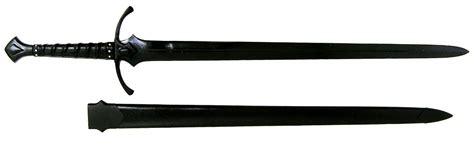 black sword black sword ajai vritra