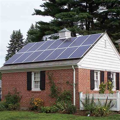 solar power options browse your solar financing options in this new guide renewable energy earth news