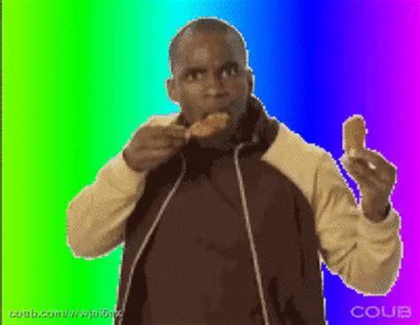 Black Guy Dancing Meme - steam community mmmmm