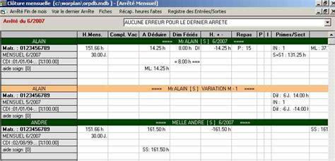 Exemple De Lettre Pour Heures Supplémentaires Modele Planning Heures Supplementaires Ccmr