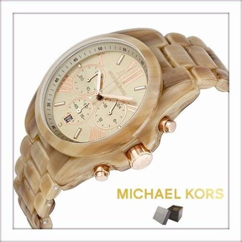 Guess Chrono Gold List White 117 best images about locuras de tiempo on