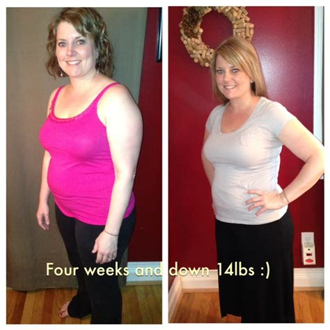 weight loss 4 weeks weight loss success finally the herron nest