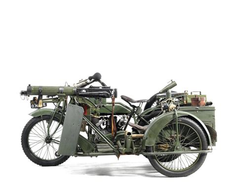 motor cycle matchless vickers motorcycle