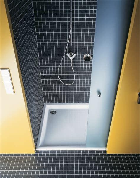 dusche ebenerdig selber bauen rainshower dusche erfahrungen die neueste innovation der