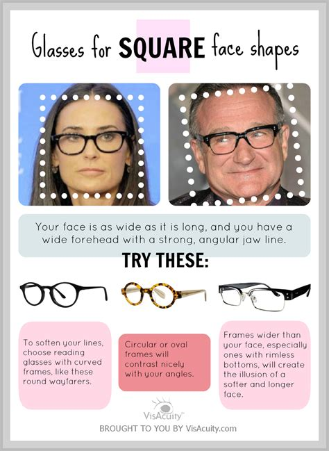 how to find the right pair of reading glasses if you