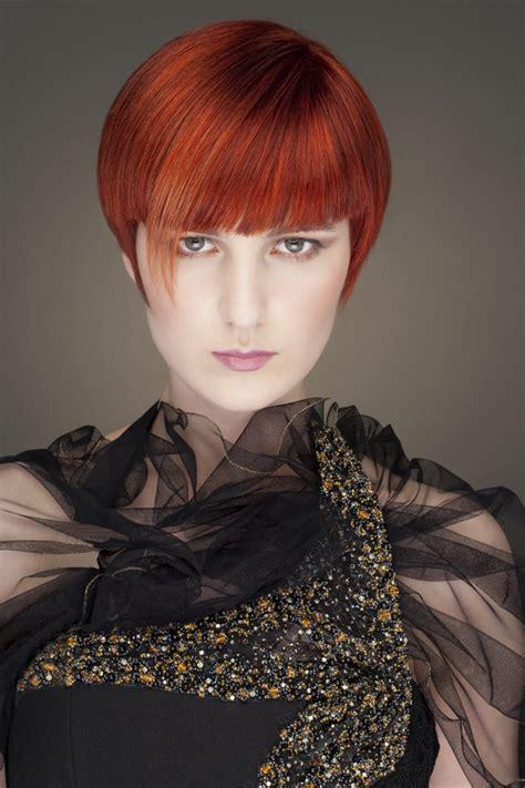 strihy pro kratke vlasy strihy pro kratke vlasy kr 225 tke strihy 2015 oživte